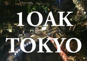 1oak-tokyo