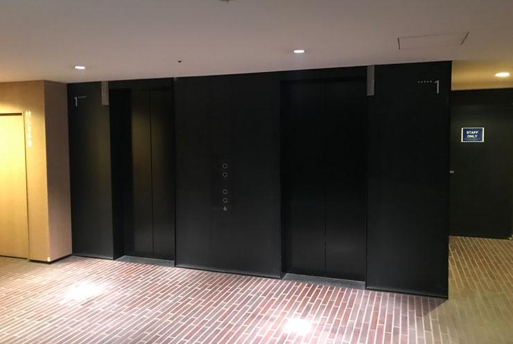 sel-octagon-elevator