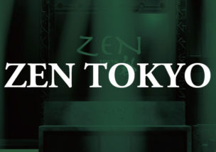ZEN TOKYO